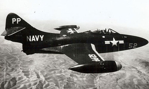 grumman-f9f-5-panther-aug.jpg
