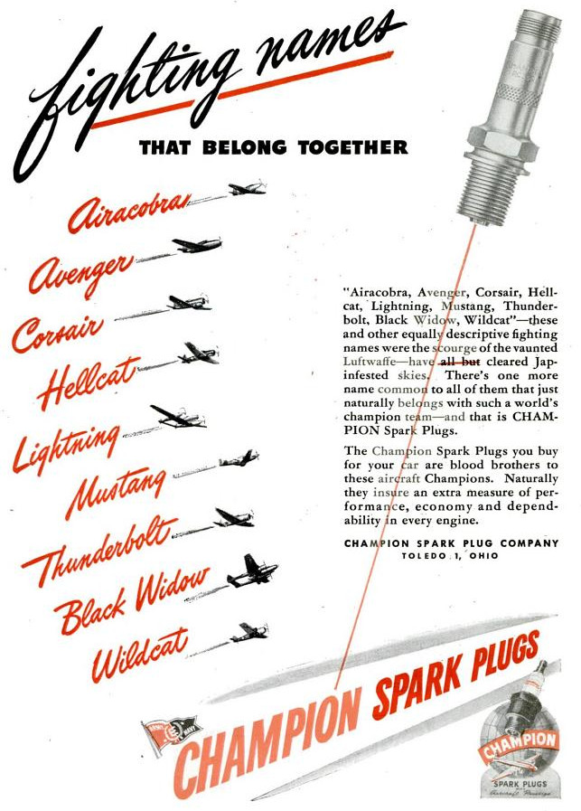 ChampionSparkPlugs-October1945.jpg