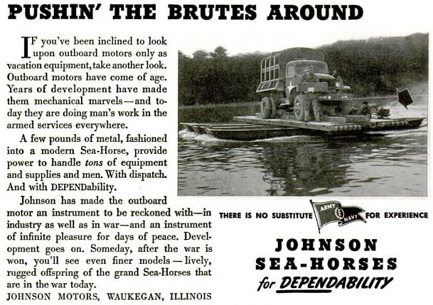 JohnsonOutboardMotorsAd-October1943.jpg