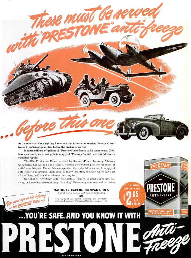 PrestoneAd-October1944.jpg