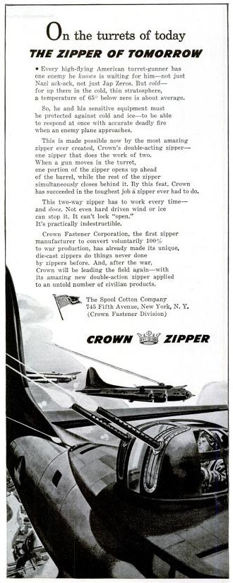 CrownZipperAd-Oct1943.jpg
