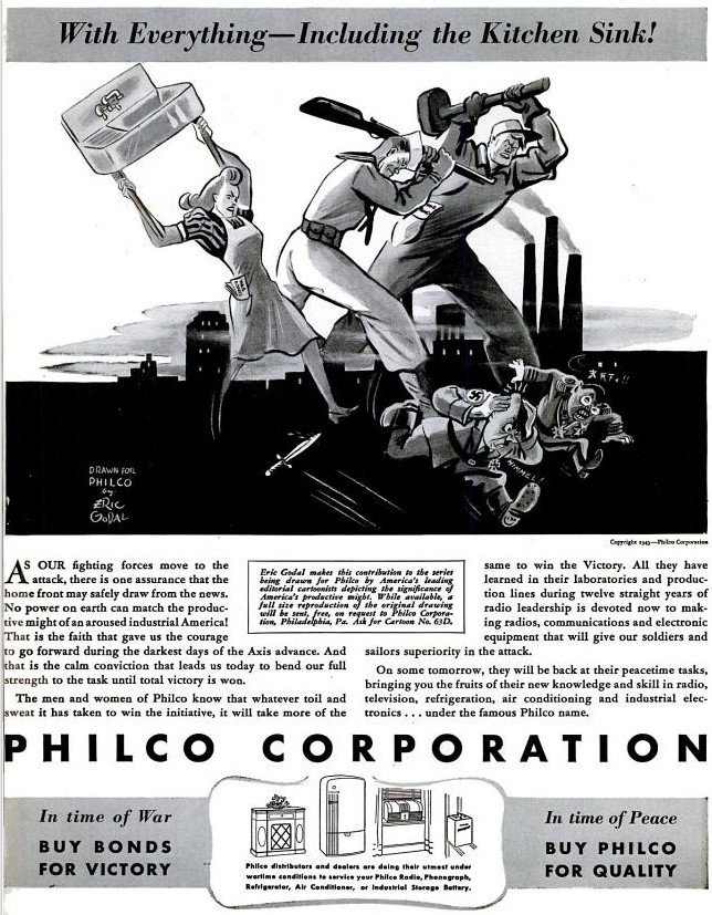 PhilcoCorporationAd-Oct1943.jpg