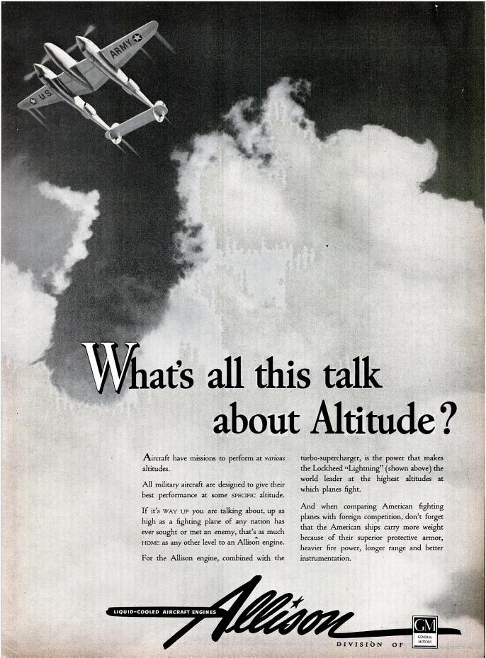 AllisonEngineAd-October1942.jpg