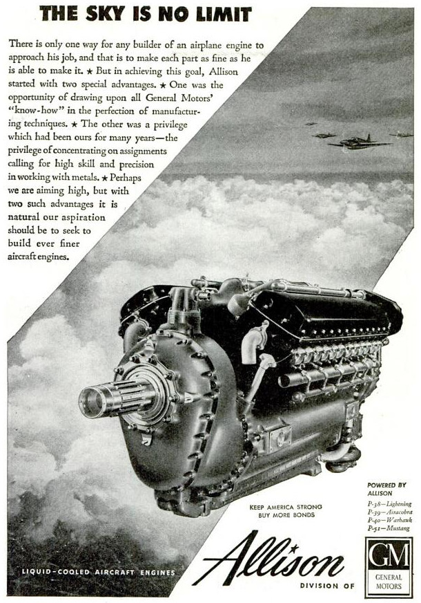 AllisonEngineAd-October1943.jpg