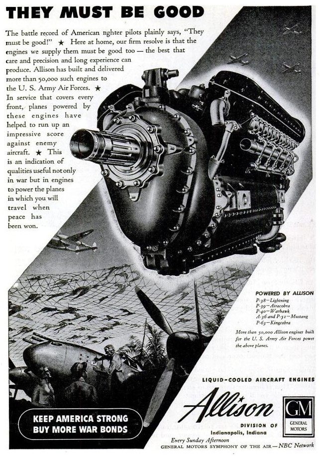AllisonEngineAd-October1944.jpg