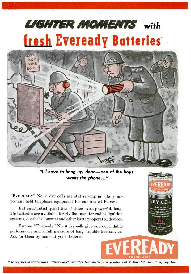 EvereadyBatteryAd-October1945.jpg