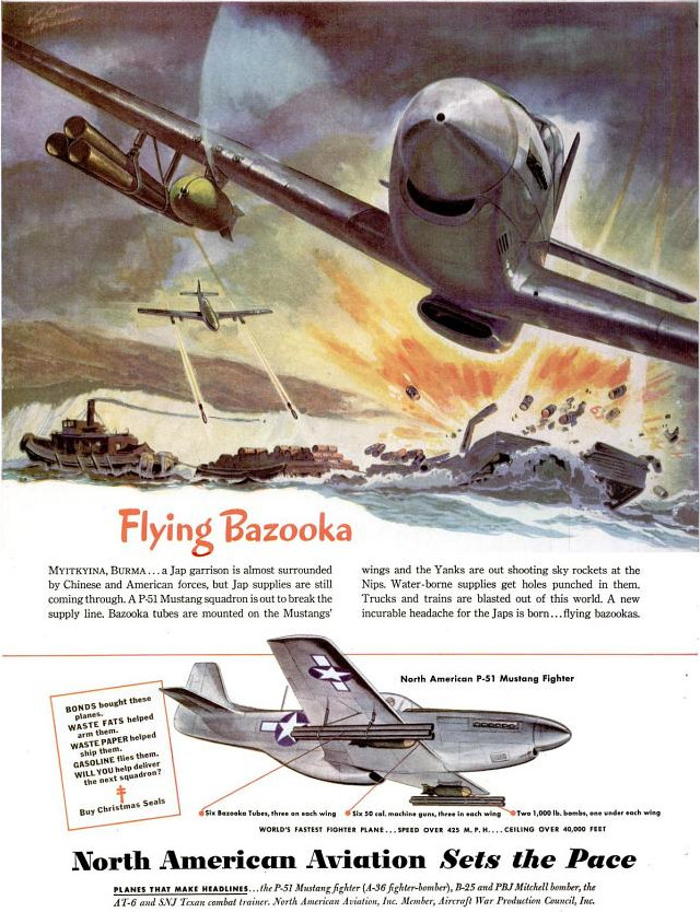 NorthAmericanAviationAd-Dec1944.jpg