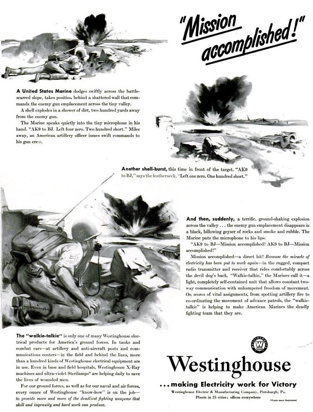 WestinghouseAd-Dec1942.jpg
