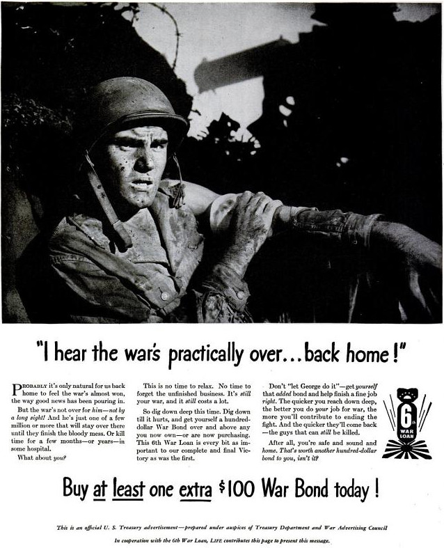 USTreasuryAd-Dec1944.jpg