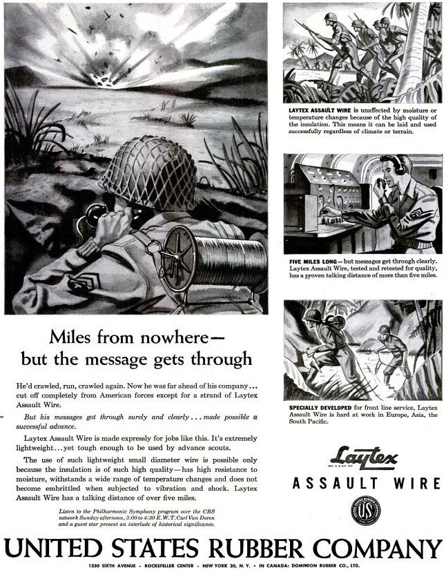 USRubberCompanyAd-Jan1944.jpg