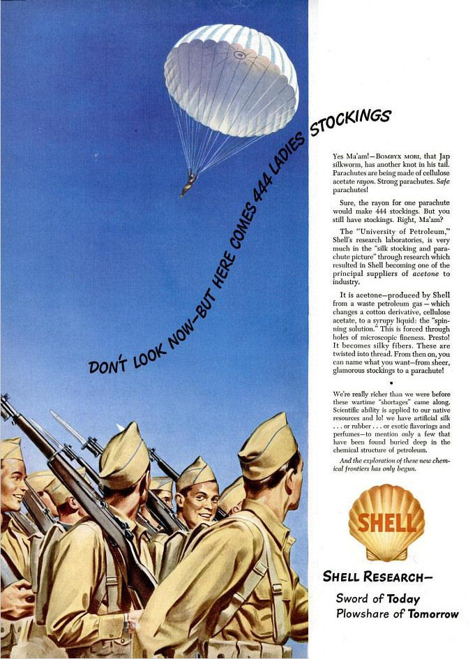ShellResearchAd-Feb1943.jpg