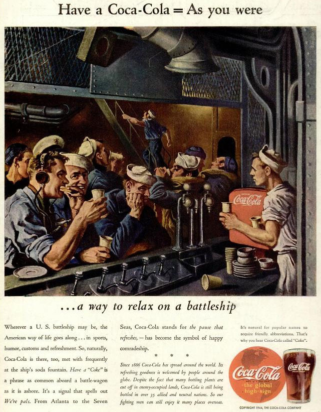 CocaColaAd-Feb1944.jpg