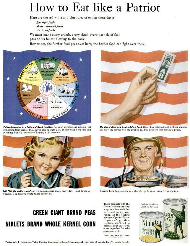 GreenGiantFoodsAd-Feb1944.jpg