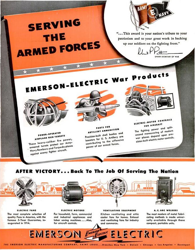EmersonElectricAd-Feb1943.jpg