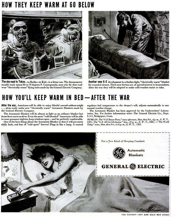 GeneralElectricAd-Feb1945.jpg