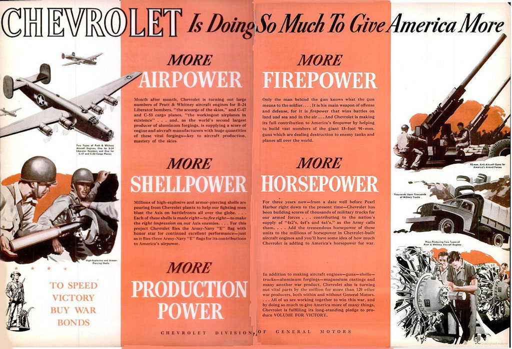 ChevroletAd-Feb1944.jpg
