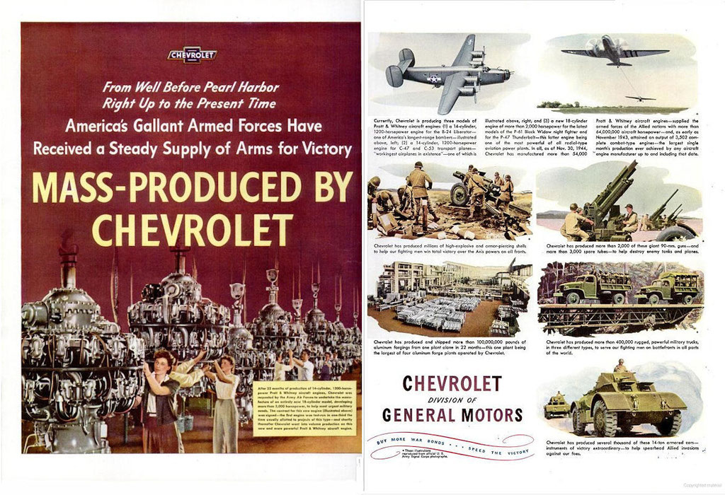 ChevroletAd-Feb1945.jpg