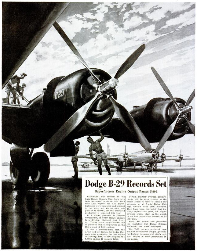 DodgeAd-Feb1945.jpg