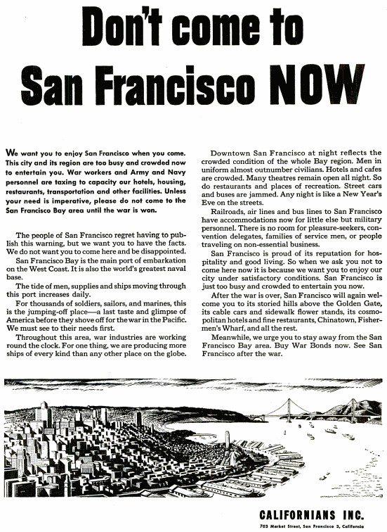 SanFrancisco-Feb1944.jpg