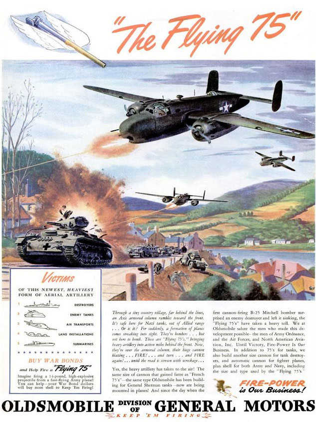 OldsmobileAd-March1944.jpg