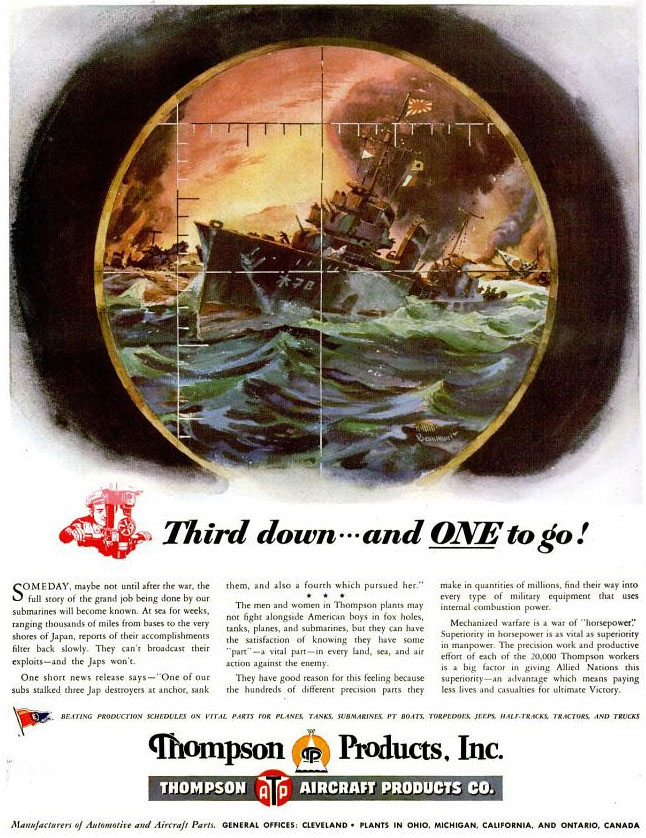 ThompsonProductsAd-March1944.jpg