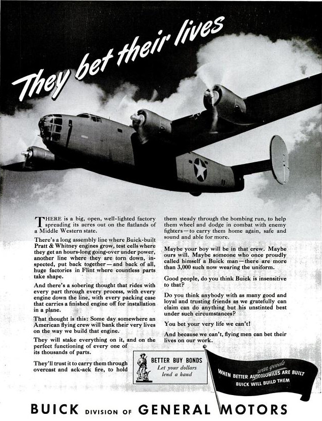 BuickAd-March1943.jpg