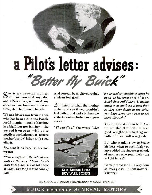BuickAd-March1944.jpg