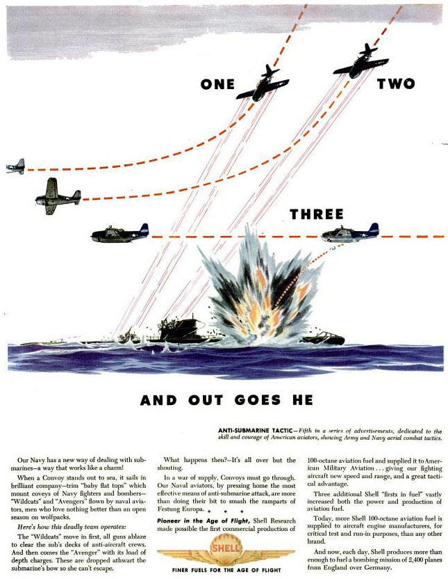 ShellAviationFuelAd-March1944.jpg