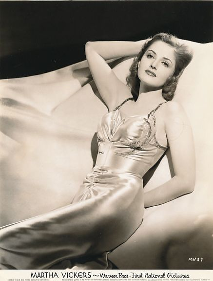 martha vickers gravemartha vickers photos, martha vickers, martha vickers actress, martha vickers the big sleep, martha vickers imdb, martha vickers bathurst, martha vickers measurements, martha vickers pictures, martha vickers bio, martha vickers feet, martha vickers movies, martha vickers hot, martha vickers newbury, martha vickers tumblr, martha vickers photo gallery, martha vickers wedding, martha vickers height, martha vickers daughter, martha vickers grave