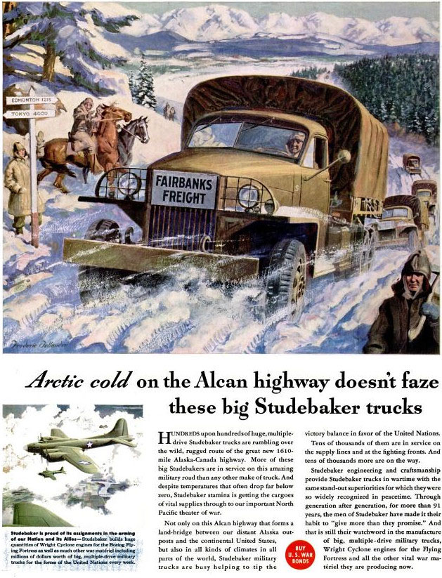StudebakerAd-March1943.jpg