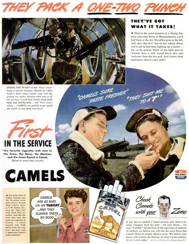 CamelCigaretteAd-March1944.jpg