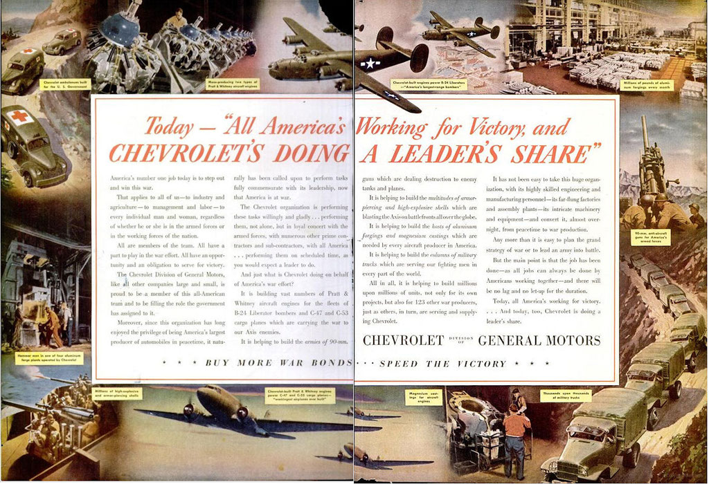 ChevroletAd-March1944.jpg