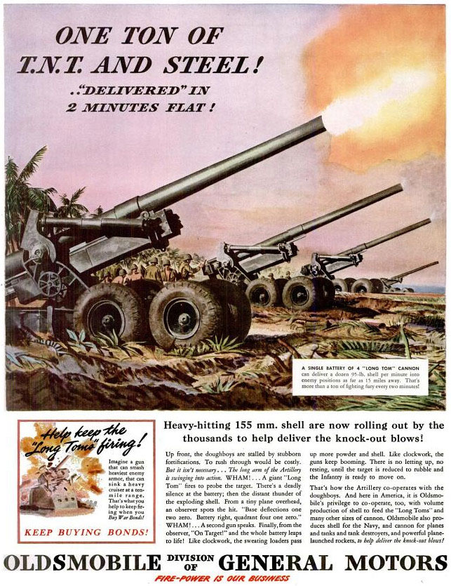 OldsmobileAd-March1945.jpg