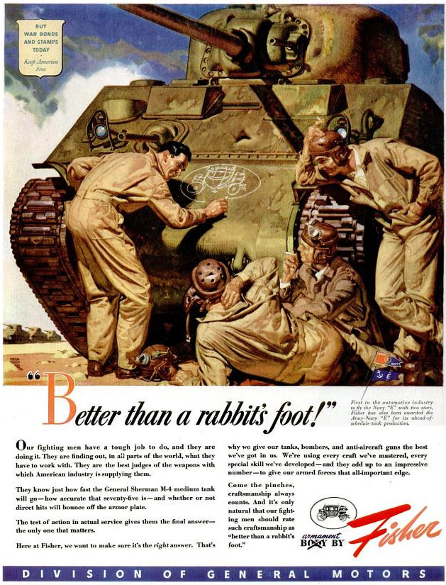 FisherBodyAd-March1943.jpg