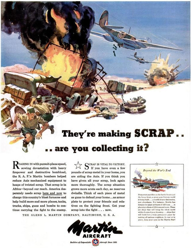 MartinAircraft-April1943.jpg