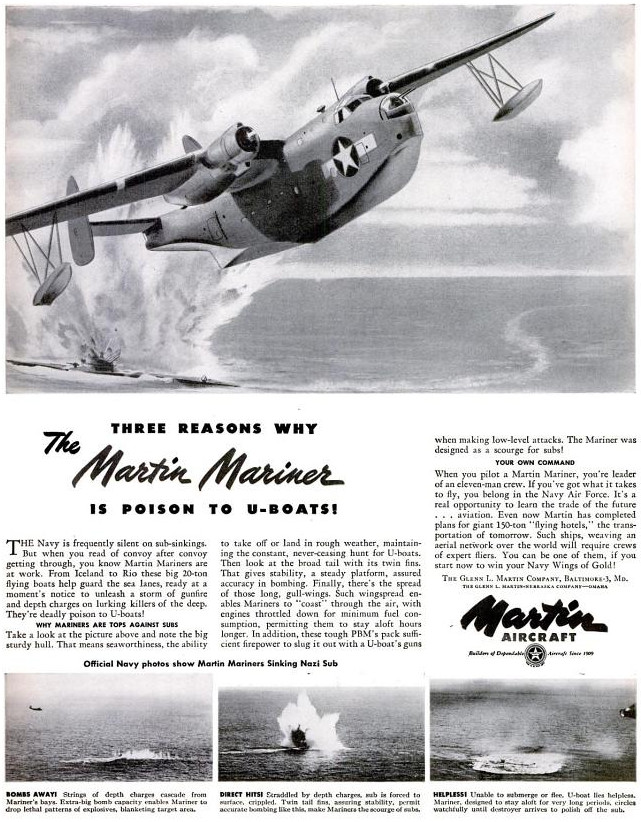MartinAircraft-April1944.jpg