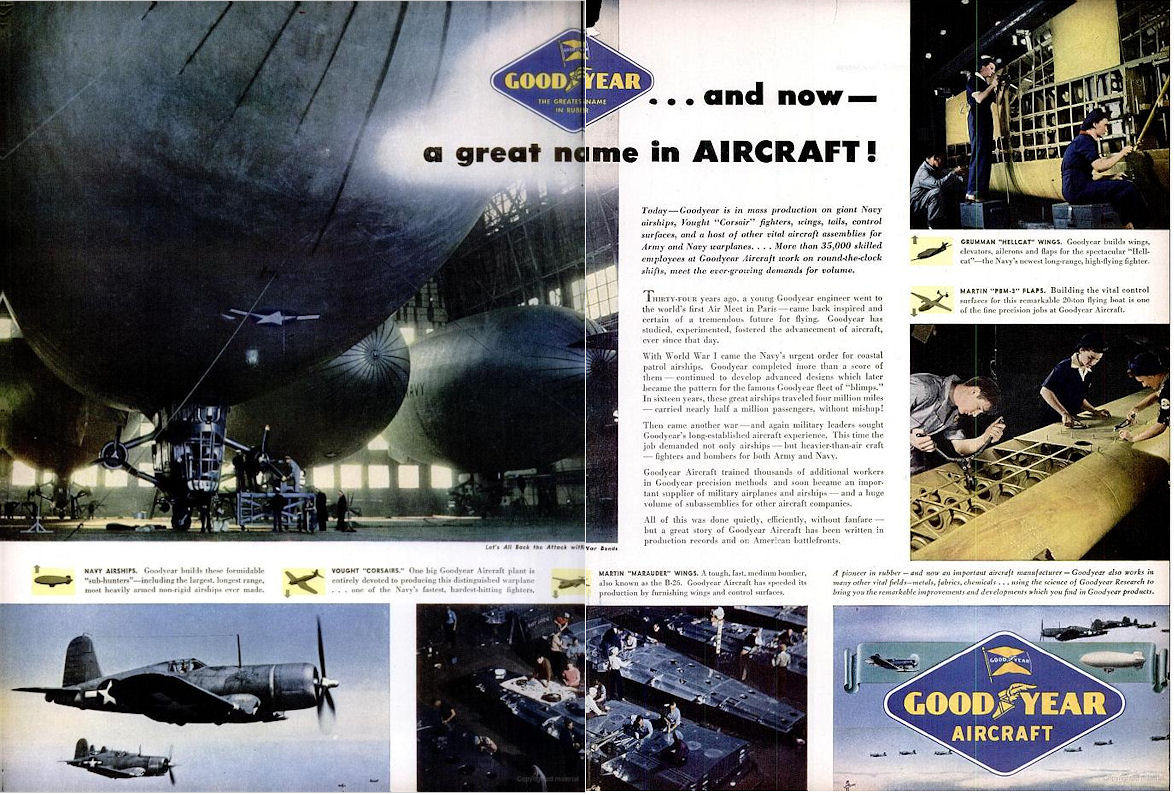 GoodyearAd-April1944.jpg