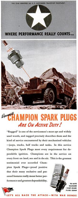 ChampionSparkPlugs-April1944.jpg