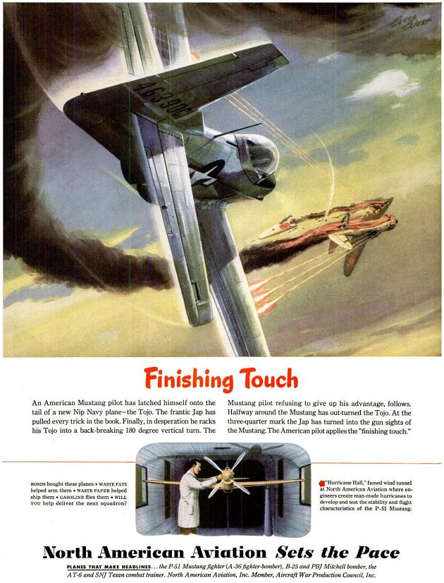 NorthAmericanAviation-April1945.jpg