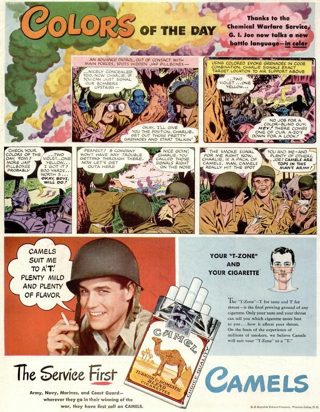 CamelCigaretteAd-May1945.jpg