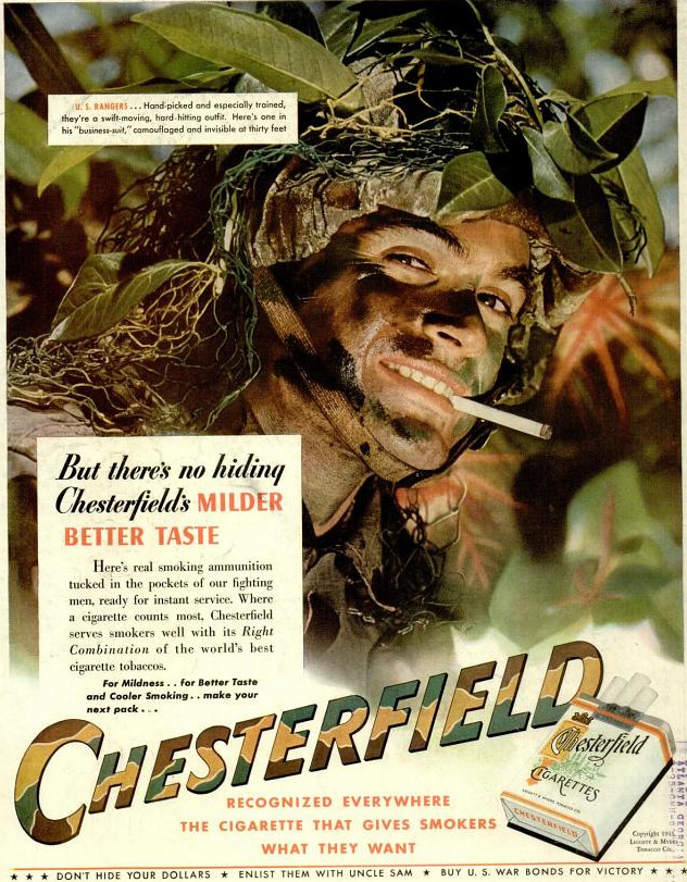 ChesterfieldAd-May1943.jpg