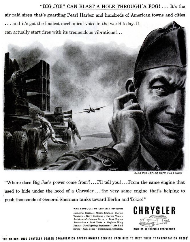 ChryslerAd-May1944.jpg