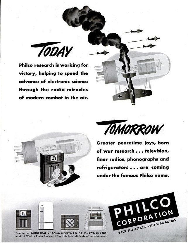 PhilcoCorporation-May1944.jpg