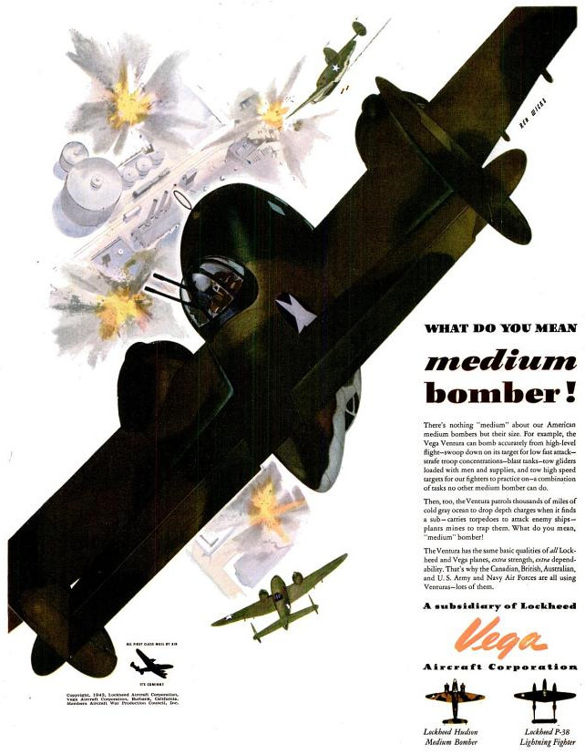 VegaAircraftCorp-May1943.jpg