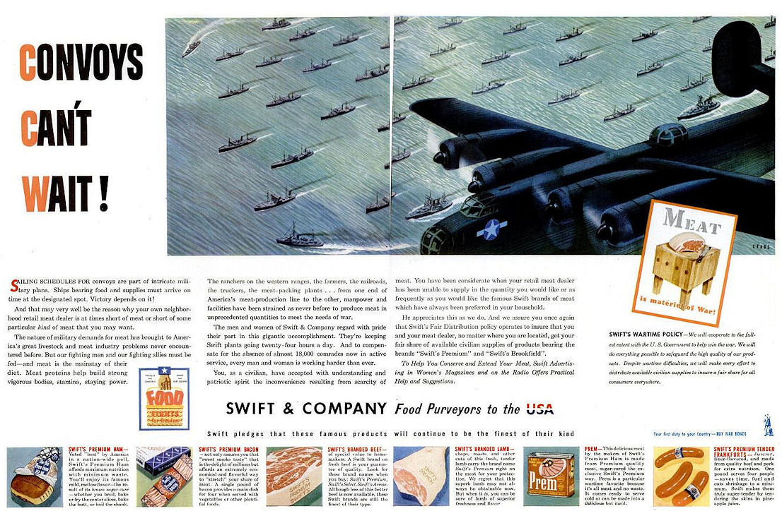 Swift&Company-May1944.jpg