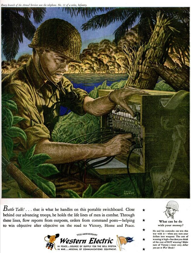 WesternElectric-May1944.jpg