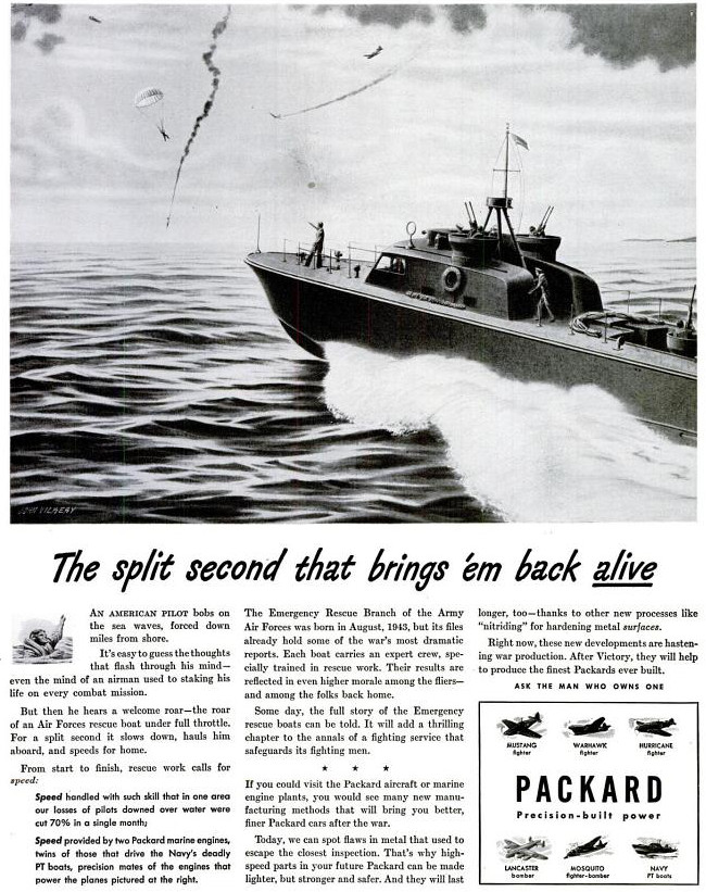 Packard-May1944.jpg