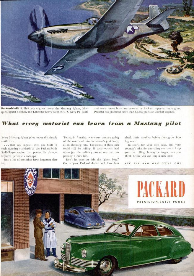 Packard-May1945.jpg