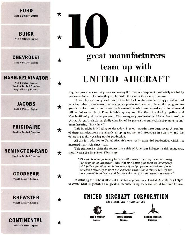 UnitedAircraftCorp-June1942.jpg