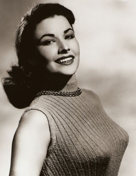 Mara Corday address